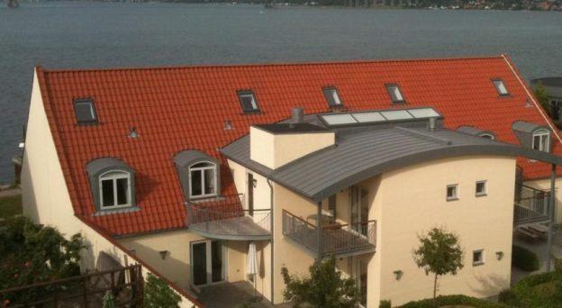 Hotel Borgmestergården Middelfart | Hoteller Middelfart